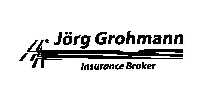 Jorg Grohmann