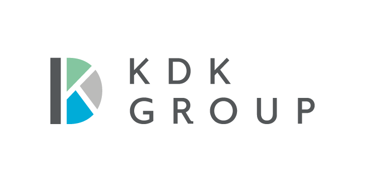 KDK Group