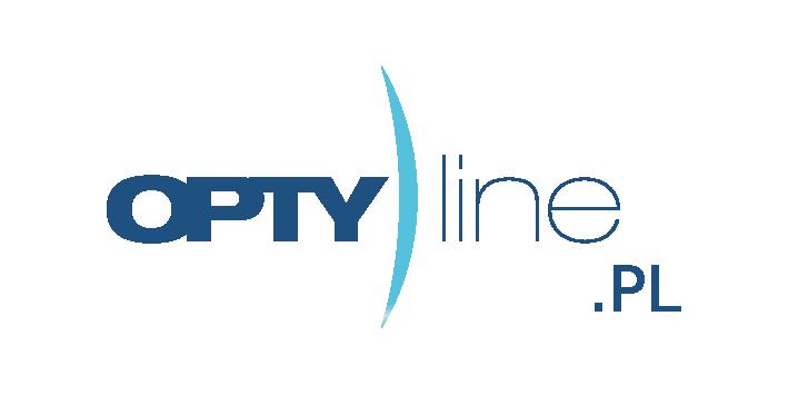 Optyline