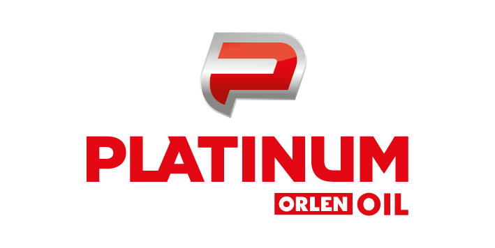 Platinum Orlen Oil