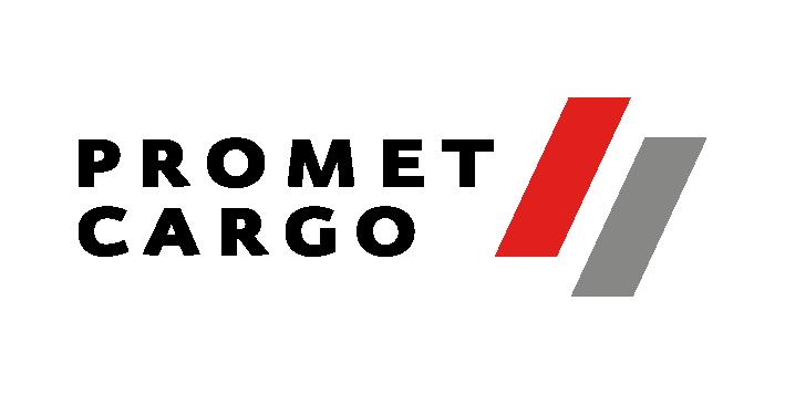 Promet Cargo