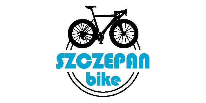 Szczepan Bike - Giant Gorzów