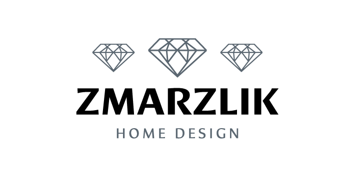 Zmarzlik Home Design