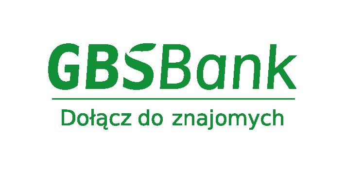 GBS - dołącz do znajomych