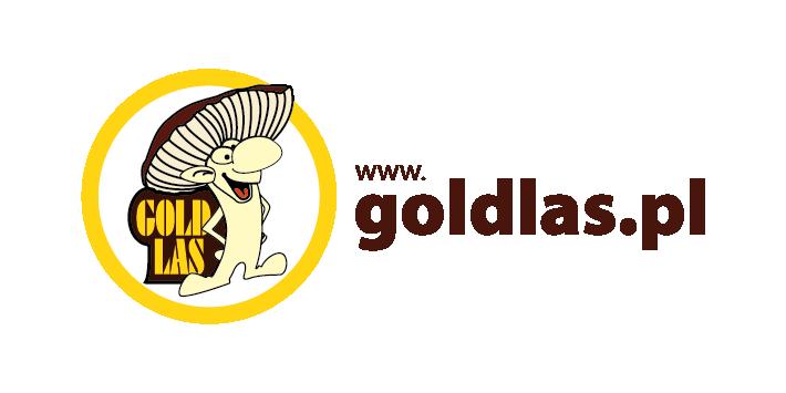 Gold Las