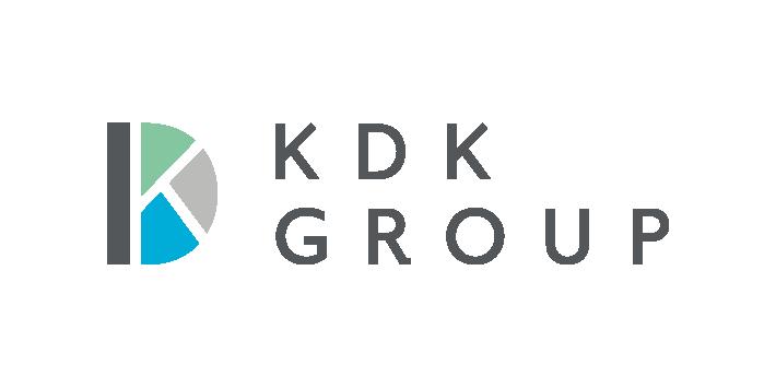 KDK Group