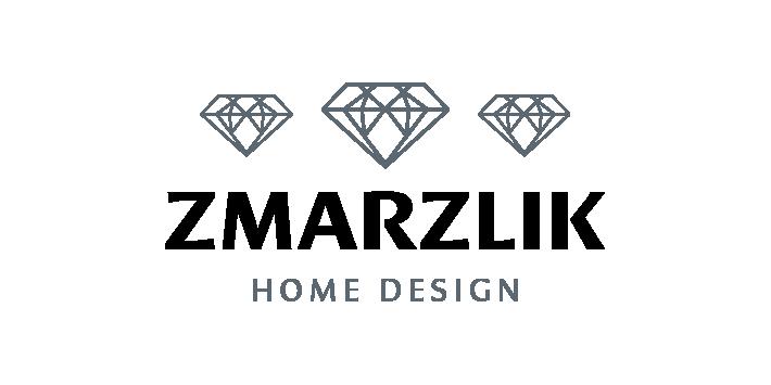 Zmarzlik Home Design